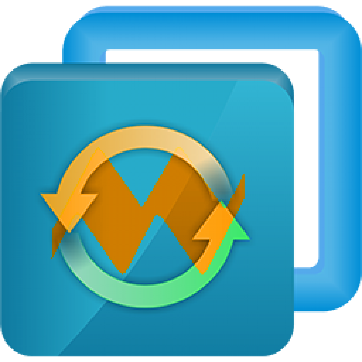 AOMEI Backupper Crack 6.5.1 With License Key [All Editions]