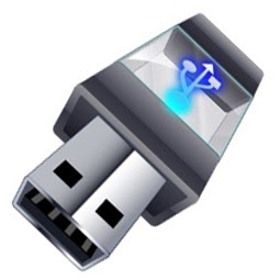 SData Tool 128GB Crack With Latest Version Download [2021]